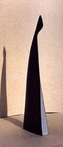 sobremesa-monje