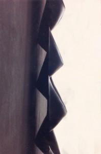 Gota-por-mil-III,-Detalle