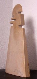 Guerrero-2