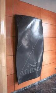 athenea_flotante_x