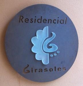 logo-girasoles