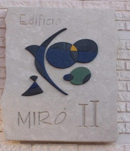 logo-miro-marqueteria-piedr
